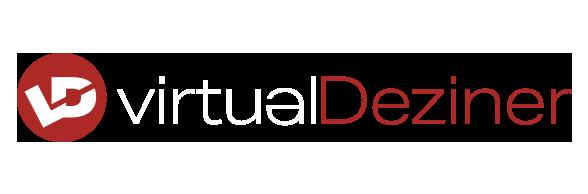 VirtualDeziner