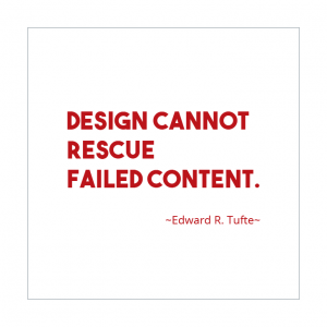 virtual_deziner_portfolio_icons-set2_design can not rescue