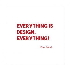 virtual_deziner_portfolio_icons-set2_everything is design