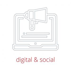 virtual_deziner_portfolio_icons_D_S
