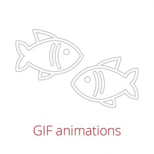 virtual_deziner_portfolio_icons_GIF