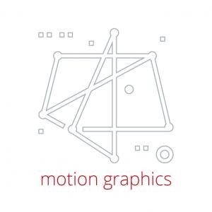 virtual_deziner_portfolio_icons_motion